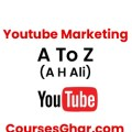 Youtube Marketing A To Z(A H Ali) in Bangle Language