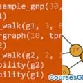 LinkedIn Learning – Social Network Analysis Using R
