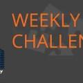 Tim Corey – C# Weekly Challenges