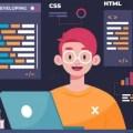 Beginner Friendly Web Development Course 2021 (Zero to One)