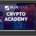 Blue Edge Financial – Crypto Academy (Course Video)
