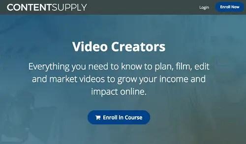Dallin Nead - Video Creators