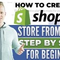 Dan Vas – Shopify Freedom Course