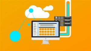 Deploying web apps for new developers on AWS ec2