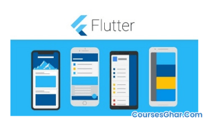Flutter Tutorials - Latest Packages and Components