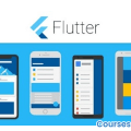 Flutter Tutorials – Latest Packages and Components