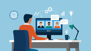How to Be an Effective Remote Manager