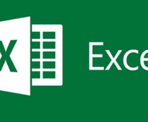 M.S Excel Complete Basicto Advance Training Course 2021