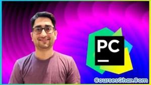 Master-Pycharm-IDE-Become-a-productive-Python-developer