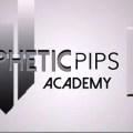 Prophetic Pips Academy Forex Advanced