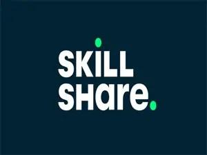 Skillshare - Git class Zero to professional