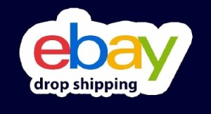 The Full Ebay Dropshipping Course 2021 - Learn From Scratch