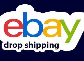 The Full Ebay Dropshipping Course 2021 – Learn From Scratch