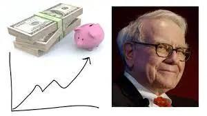 Warren Buffett's Method to Making Money in Stocks