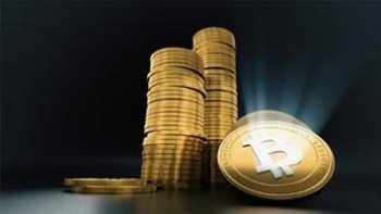 Complete Cryptocurrency Trading 2021