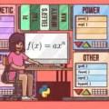Exploring the Python math Module