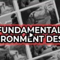 Learn To Create Unique Landscapes : The Fundamentals of Environment Concept Design