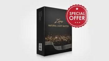 Pre-Recorded Zero To Natural Light Masterclass