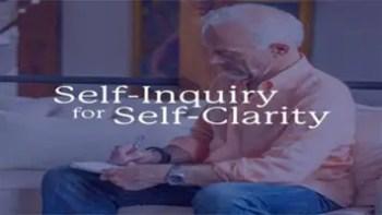 Yoga International – Self-Inquiry for Self-Clarity