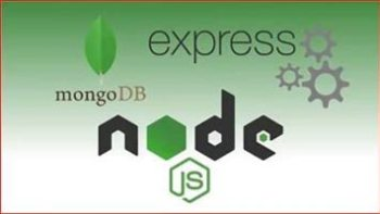 Build a To-Do List App with Node, Express, React and MongoDB