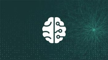 R Ultimate Learn R for Data Science and Machine Learning