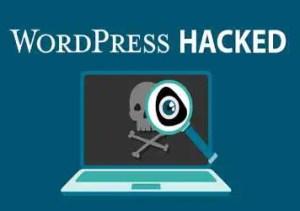 18.8 BILLION WordPress Passwords have been exposed - Change Your Password Now!!!