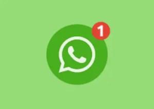 Demote WhatsApp admin