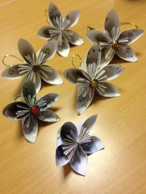 kusadama-flowers