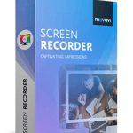 Movavi Screen Recorder 9