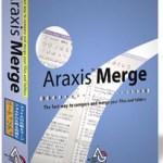 Araxis Merge 2017 Professional Edition 2017.4940