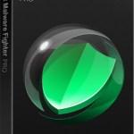 IObit Malware Fighter Pro 5.4.0.4201 + License Keys
