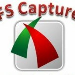 FastStone Capture 9.0 Free Download