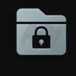 GiliSoft File Lock Pro 12