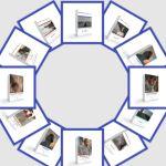 FILMKIT – The Complete LUT Bundle Download