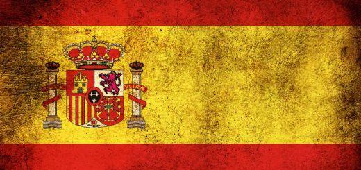 cours espagnol perpignan formation espagnol perpignan