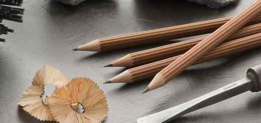 cours gravure dessin perpignan formation gravure dessin perpignan