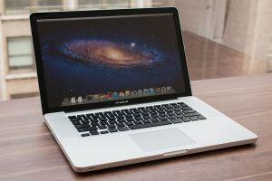 Formation Apple Mac OS Perpignan