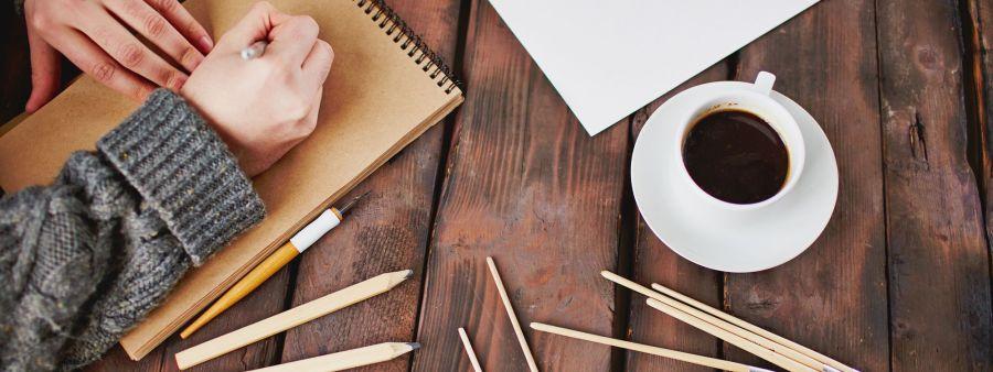 cours dessin peinture perpignan formation design perpignan