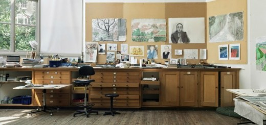 atelier dessin peinture perpignan