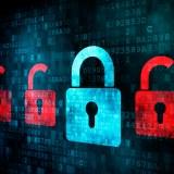 cybersecurite ramsonware phishing perpignan