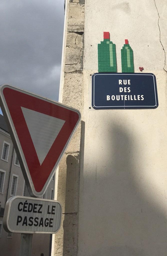 cours oenologie paris orleans