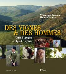 des lectures bachiques, cours oenologie Paris Orléans