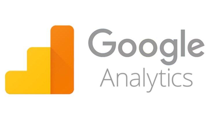 Google Analytics কি