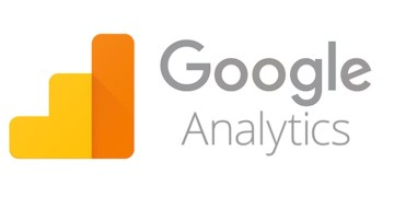 Google Analytics কি
