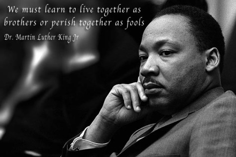 martin-luther-king-jr-live-together