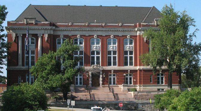 Understanding Missouri Courts Free Self Help Legal
