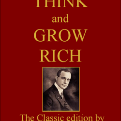 Think-and-grow-rich-book-cover