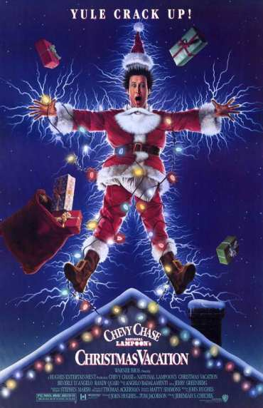 My Top 10 Christmas Films I Watch Every Year The Cassarole
