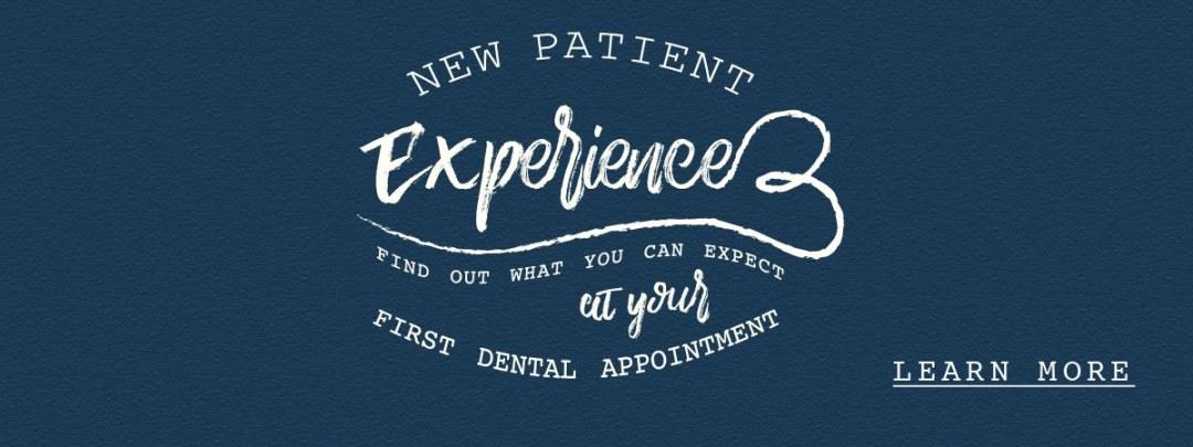 courtenay dental centre Our Philosophy
