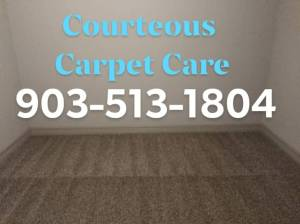 CARPET CLEANING PIC OF MONTH IMAGE JANUARY 2020